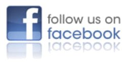 Follow Faith Lutheran on Facebook
